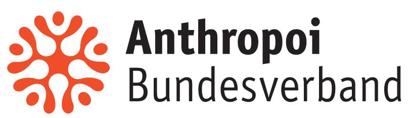 Anthropoi Bundesverband